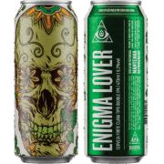 Dogma Enigma Lover 473ml