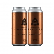Dogma From Rejection To Oblivion III  473Ml