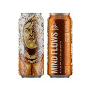 Dogma Mind Flows 473 ml