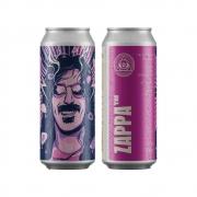 Dogma Zappa  473 ml