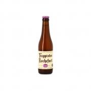 Rochefort Trippel Extra 330ml