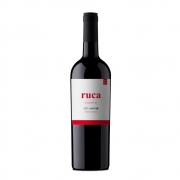 Vinho Chileno Ruca Carmenere  Tinto  750 ml