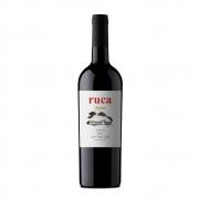 Vinho Chileno Ruca Merlot Reserva Tinto   750 ml