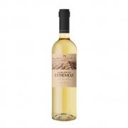 Vinho Fino Branco Seco Morgadio de Estremoz Colheita  - 750ML