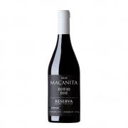 Vinho Português Maçanita Reserva Tinto  - 750ml