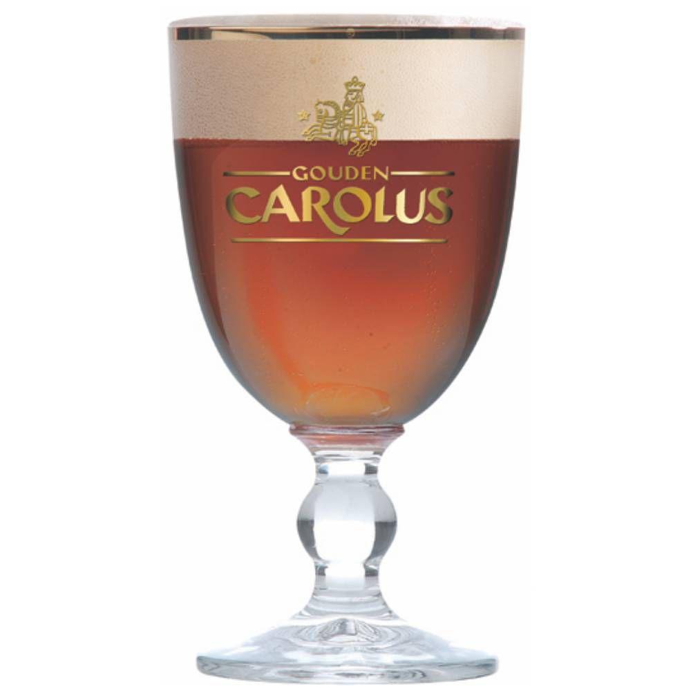 Carolus Ambrio 330ml