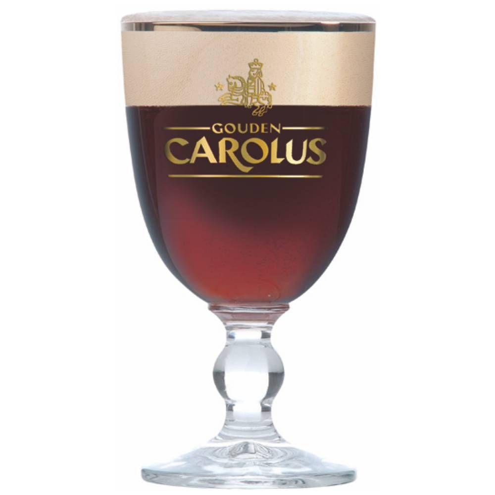 Carolus Classic 750ml