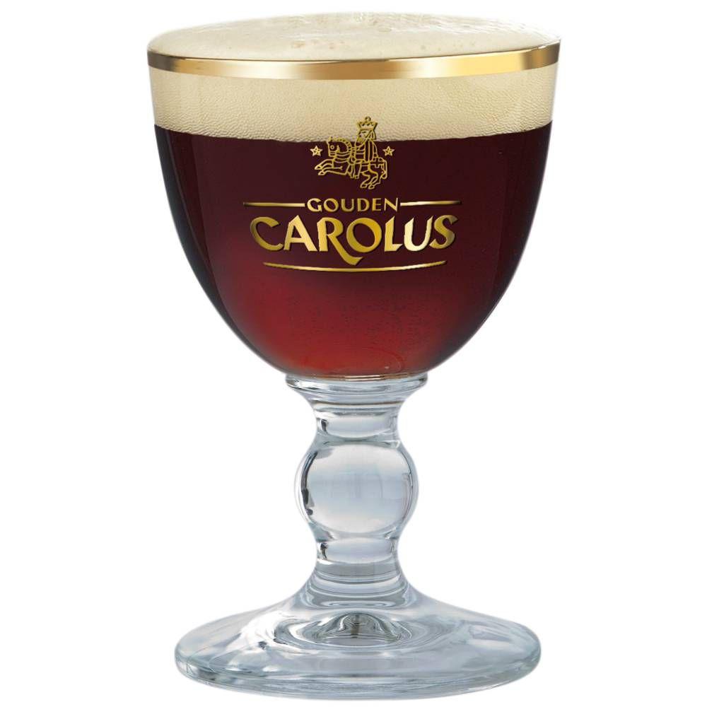 Carolus Cuvee Van De Keizer Imperial Dark 2017 750ml