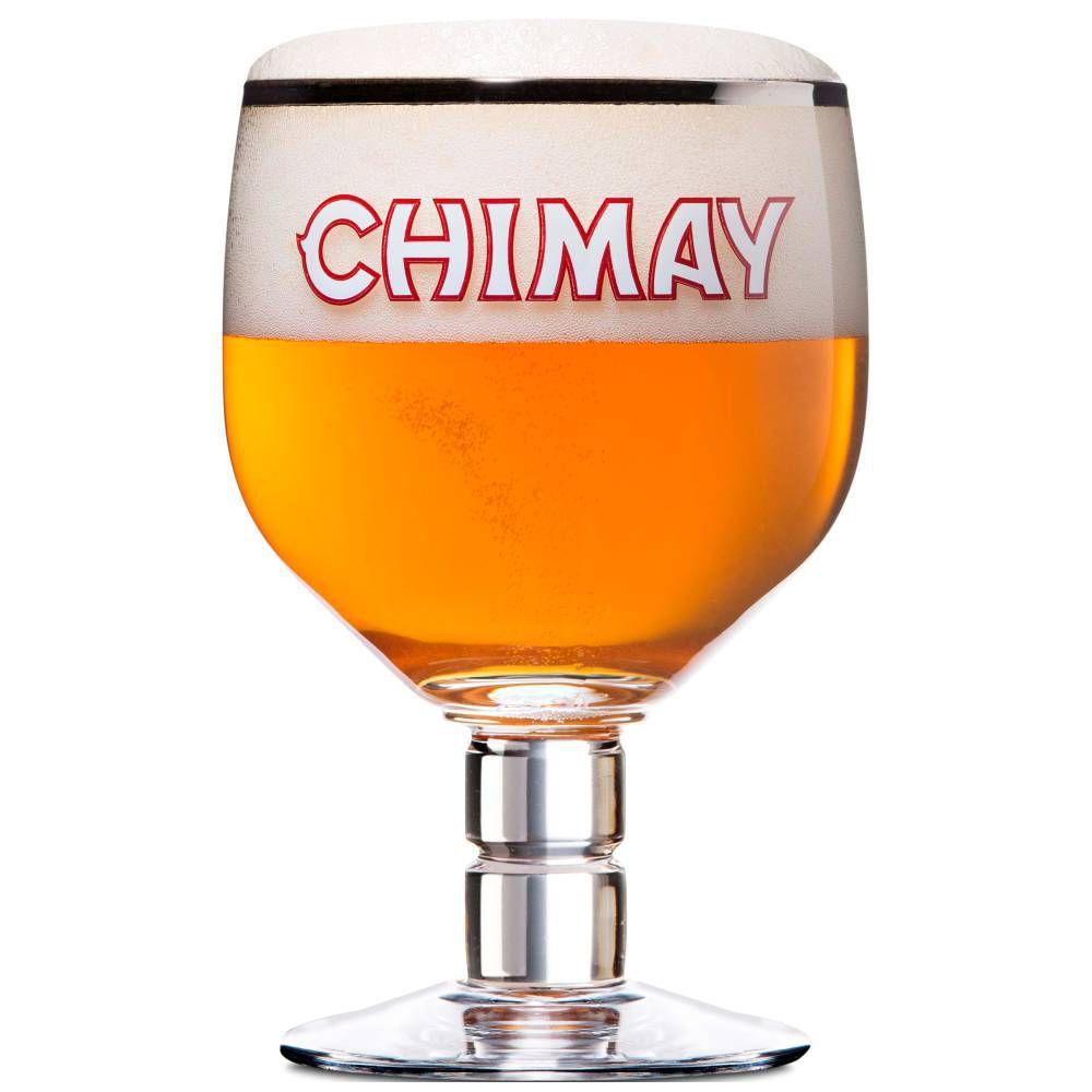 Chope Chimay Tripel 20 Litros