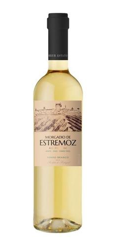 Combo Vinho Português Morgadio De Estremoz
