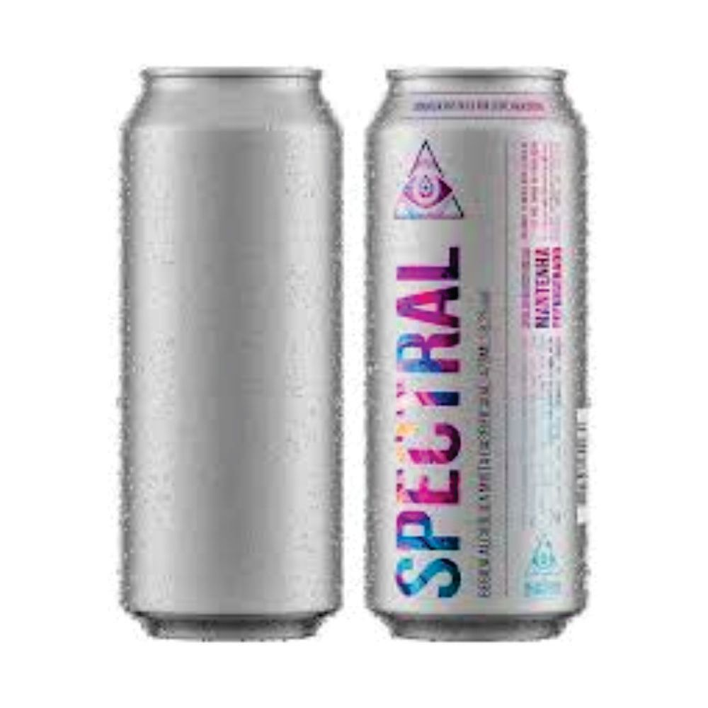 Dogma Spectral 473ml