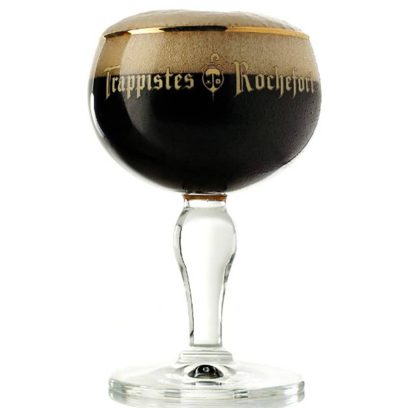 Rochefort 10 330ml