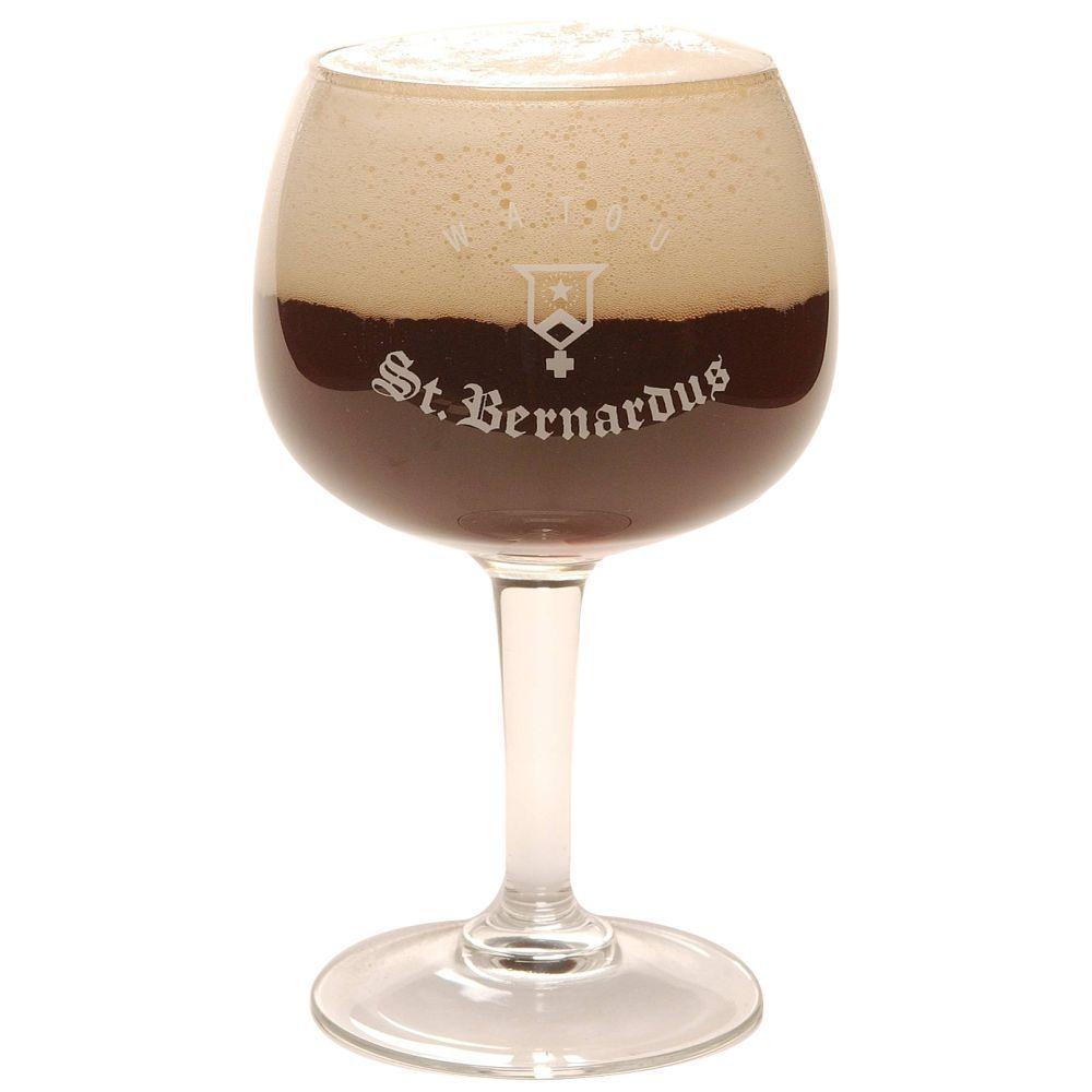 St Bernardus Prior 8 750ml