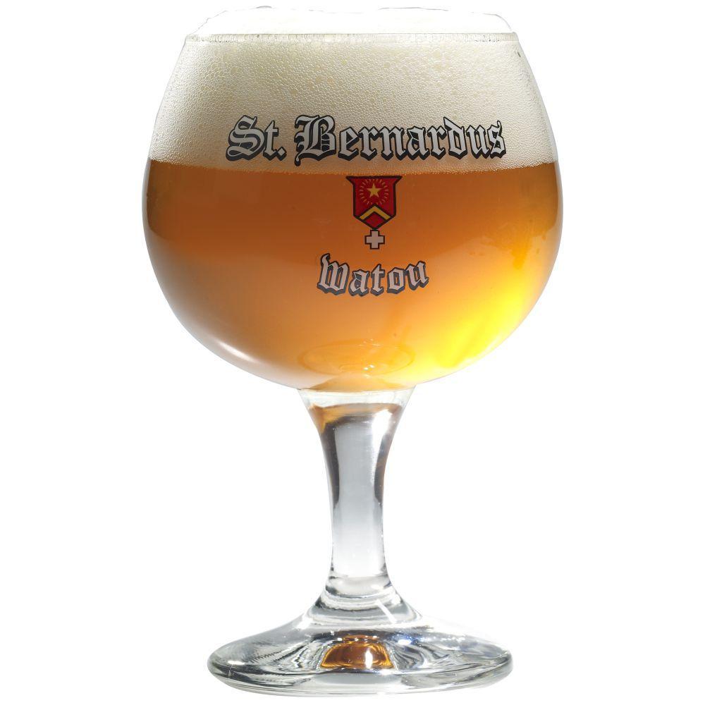 St  Bernardus Tripel 330ml