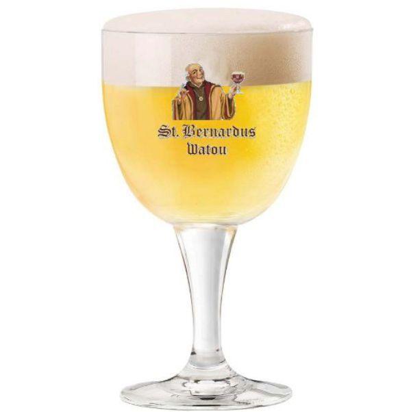 St Bernardus Wit 330ml