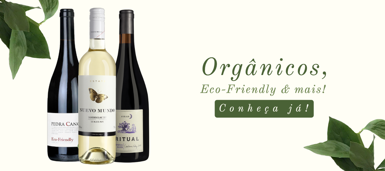 Organicos-Eco-Friendly