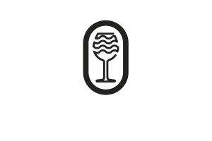 Total Vinhos