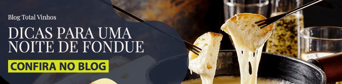 Dicas fondue vinho