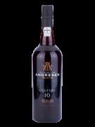 Andresen Porto Tawny Century 10 anos