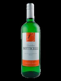 Botticelli Chenin Blanc 2019