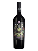 GO UP Carménère 2018