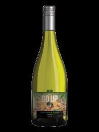 GO UP Sauvignon Blanc 2021
