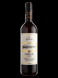 Judeka Nero Si Sicilia DOC 2019