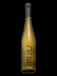 Mito Escolha Vinho Verde 2018