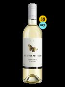 Nuevo Mundo Sauvignon Blanc