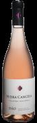Pedra Cancela Touriga Nacional Rosé