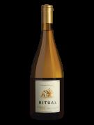 Ritual Chardonnay Supertuga Block