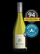 Ritual Sauvignon Blanc 2016