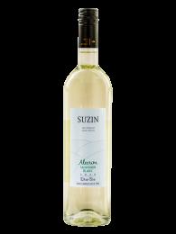 Suzin Alecrim Sauvignon Blanc 2020
