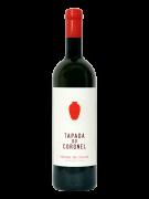 Tapada do Coronel Vinho de Talha
