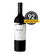 Tapiz Black Tears Malbec 2015
