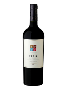 Tapiz Alta Collection Cabernet Franc 2018
