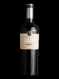 Garbo Duo Chardonnay/Arneis 2019