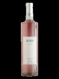 Vinho Rosé Brasileiro Suzin 2021