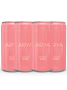 Pack Arya Rosé 2020