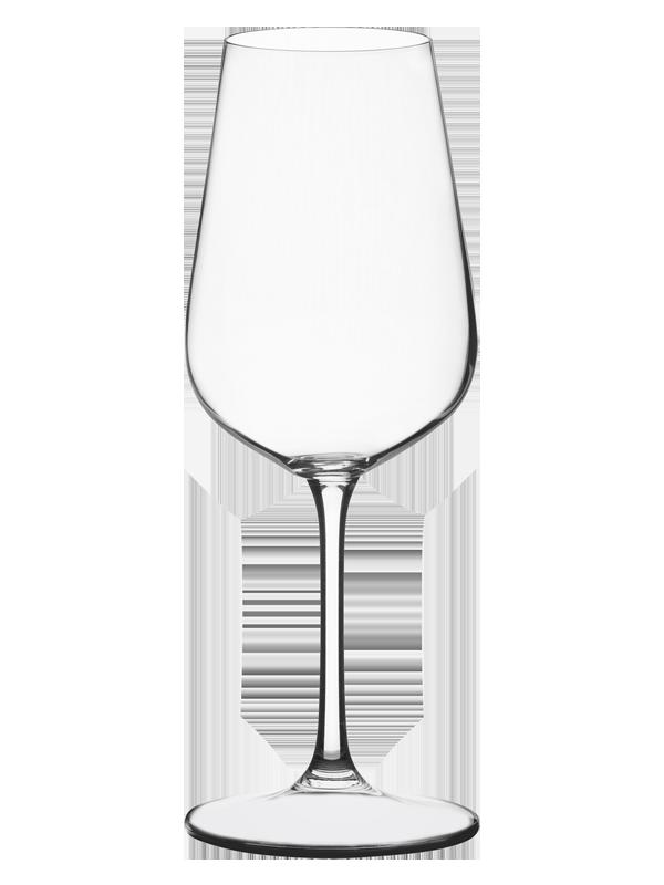 Kit Amor e Vinho é o Nos Une