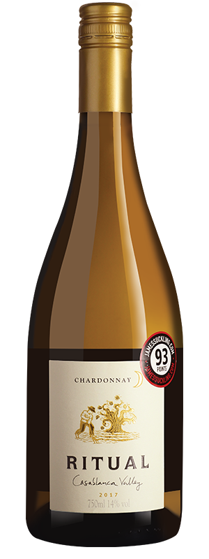 Ritual Chardonnay