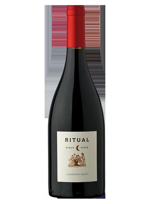 Ritual Pinot Noir 2018