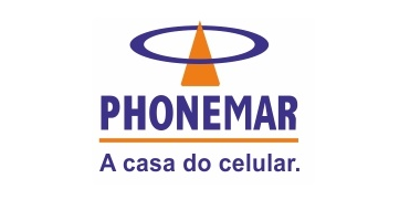 PHONEMAR