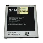 Bateria Eb-BG530CBB GH96-08090A Samsung Galaxy Gran Prime Duos J3 J5