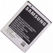 BATERIA SAMSUNG EB445163VU GT-S7530L SCH-W999 S7530
