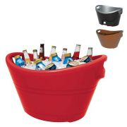 Balde de gelo Igloo Bucket