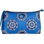 Clutch Térmica Igloo Mandala Azul