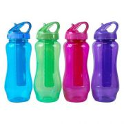 Garrafa Cool Gear Horizon 650ml