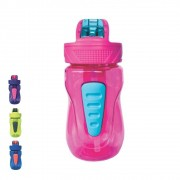 Garrafa Cool Gear Mini Quorra 354ml