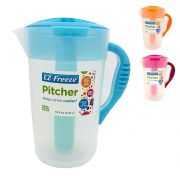 Jarra Cool Gear Pitcher 2,2L